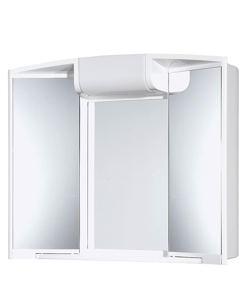 jokey spiegelschrank angy bei home world ch kaufen. Black Bedroom Furniture Sets. Home Design Ideas