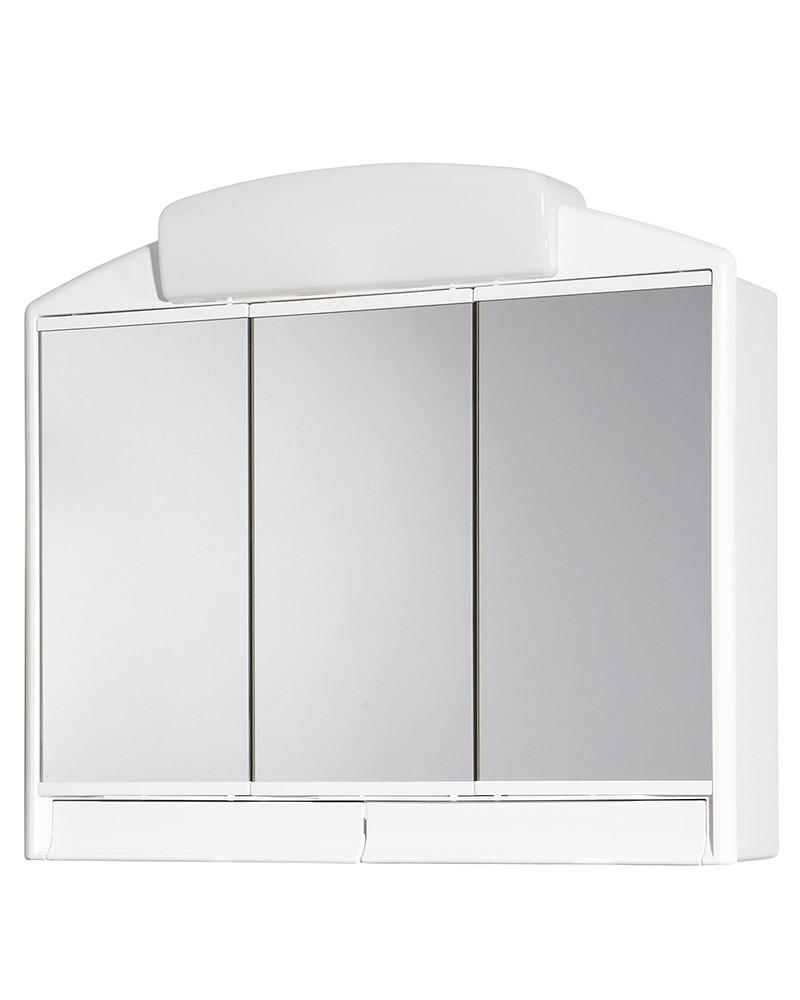 jokey spiegelschrank rano bei home world ch kaufen. Black Bedroom Furniture Sets. Home Design Ideas