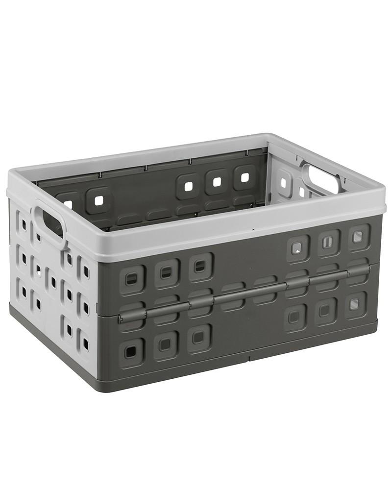 sunware klappbox 46 l bei home world ch kaufen. Black Bedroom Furniture Sets. Home Design Ideas