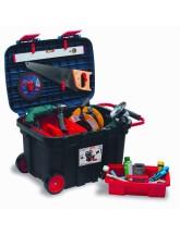 TAYG mobile Werkzeugbox N°50