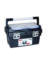 TAYG Werkzeugbox 450