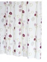 Textil-DV SOARING 180x200
