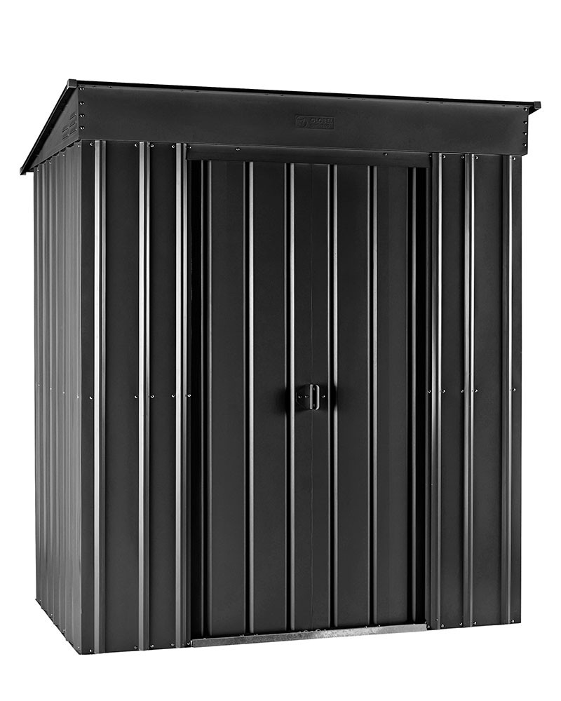 globel metall ger teschrank 6x4 bei home world ch kaufen. Black Bedroom Furniture Sets. Home Design Ideas