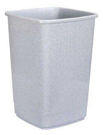 Kunststoff Eimer