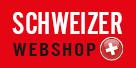 Schweizer Webshop