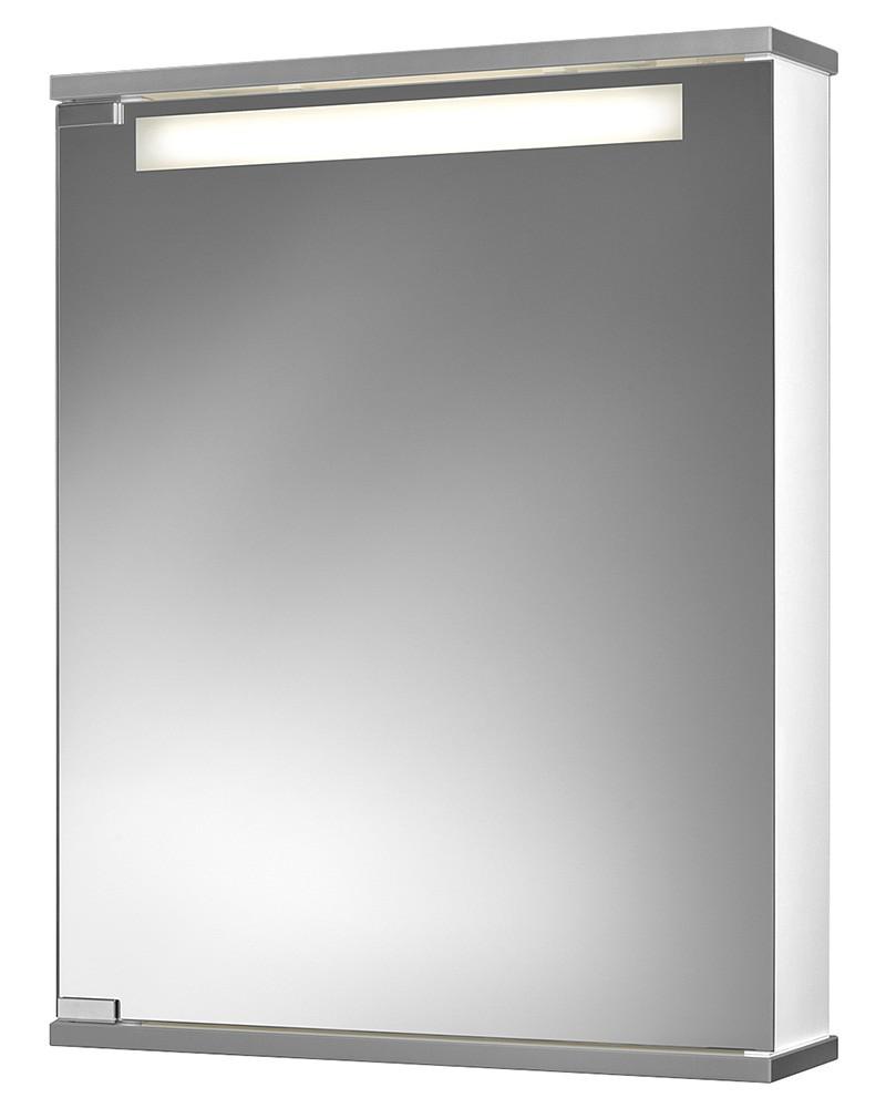 jokey spiegelschrank cento bei home world ch kaufen. Black Bedroom Furniture Sets. Home Design Ideas