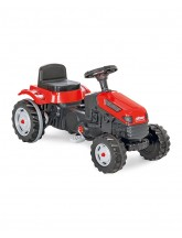 Tretfahrzeug Kindertraktor
