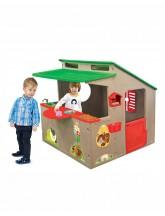 Spielladen Kinderhaus