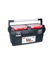 TAYG Werkzeugbox 600