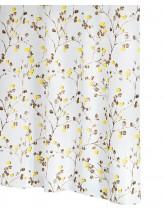 Textil-DV BERRY 180x200