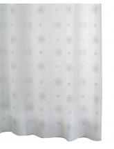 Textil-DV COSMOS 180x200