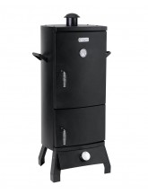 Tepro Gassmoker Lockport