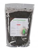 Terra Preta Bokashi 1.5kg