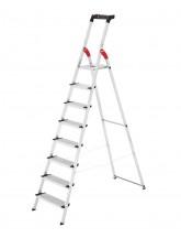 XXL - 8 Stufen