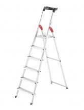 L60 - 6 Stufen