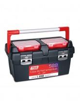 TAYG Werkzeugbox 500