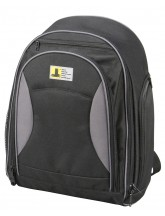 "ALLIT Mc Plus Backpack ""L"""