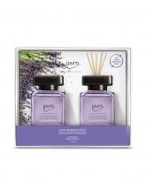 Geschenkset lavender touch
