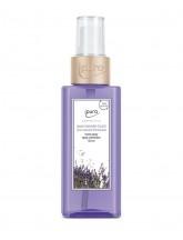 Raumspray lavender touch