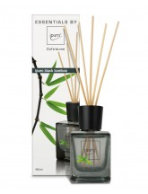 Raumduft black bamboo