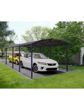 Carport ARCADIA 8500