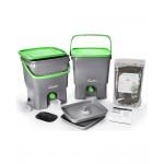Bokashi Starter Kit