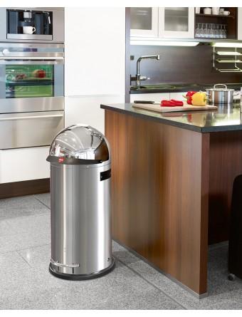 Abfalleimer / Küche