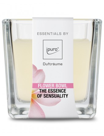 ipuro Essentials